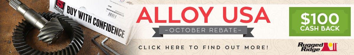 alloy u s a coupon