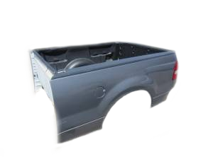 F150 Truck Bed Replacement >> 04 08 Ford F 150 Truck Beds Dick S Auto Parts