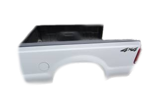 99-16 Ford F-250/F-350 Super Duty, Dick's Auto Parts