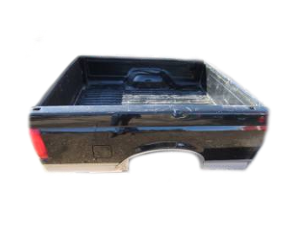 1997 ford f250 aftermarket parts