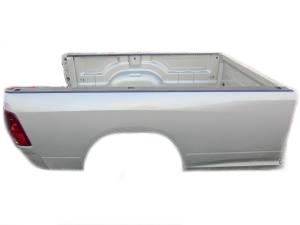 09 18 dodge ram truck beds. Black Bedroom Furniture Sets. Home Design Ideas
