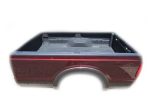 Ford F250 8 Foot Bed For Sale >> 99 16 Ford F 250 F 350 Super Duty Dick S Auto Parts Middlebury In