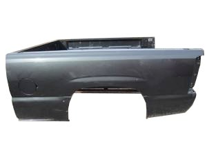 99-06 Chevy Silverado & GMC Sierra Truck Beds Dick's Auto Parts Middlebury, IN
