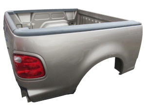 97 03 Ford F 150 Truck Beds