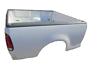 F150 Truck Bed Replacement >> 97 03 Ford F 150 Truck Beds