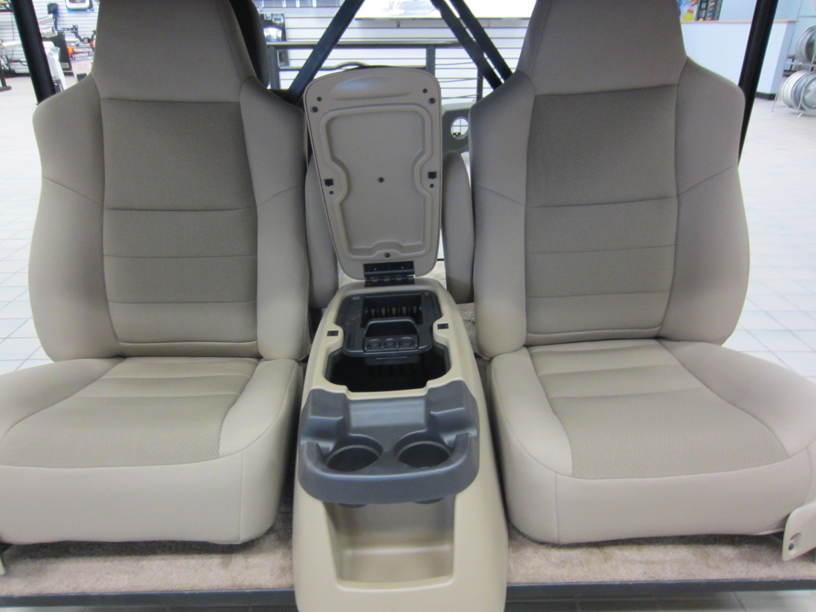 Chevy Silverado Replacement Seats >> 2008 Chevy Silverado Seat Covers Best Iphone Screen
