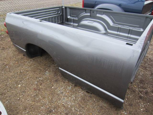 fusible gmc sierra 1500 2003