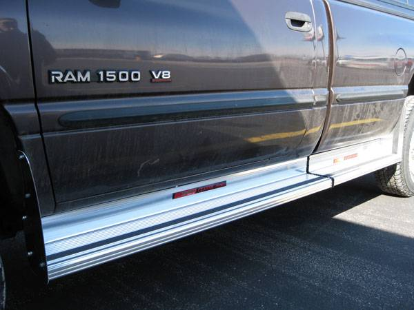Photo Gallery 94 01 Dodge Ram 2000 Dodge Ram 1500