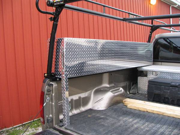 Photo Gallery Truck Bed Tool Boxes Topsider Tool Box