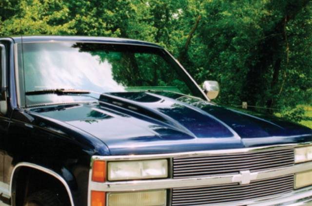 92 99 Chevrolet Gmc Suburban Amp 95 99 Chevy Tahoe Gmc Yukon