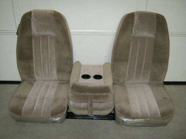 1988 Toyota Pickup Bench Seat For Sale