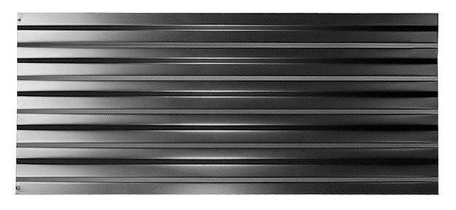 67 72 Chevy Truck Parts >> 67-72 FORD TRUCK BED FLOOR SECTION, Dick's Auto Parts, Middlebury IN