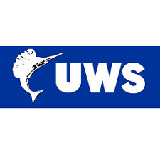 Toolboxes - UWS Toolboxes