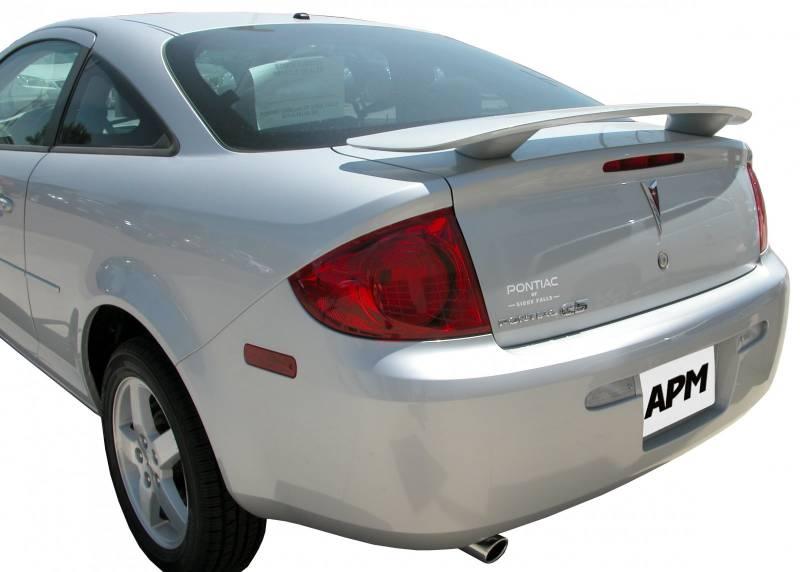 05 10 pontiac g6 coupe no light 2 post custom dick 39 s auto. Black Bedroom Furniture Sets. Home Design Ideas