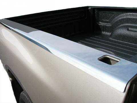 99 06 Chevy Gmc Silverado Sierra Long Bed Truck K Amp W