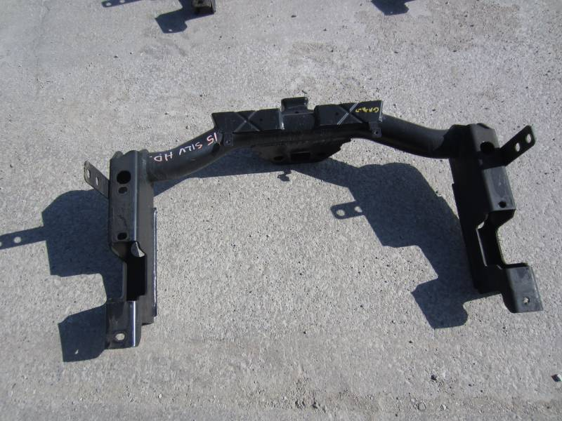 F on Ford Ranger Auto Parts