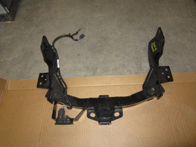 2004 Ford F 250 Trailer Plug Wiring Trailer Connector Wiring Diagram