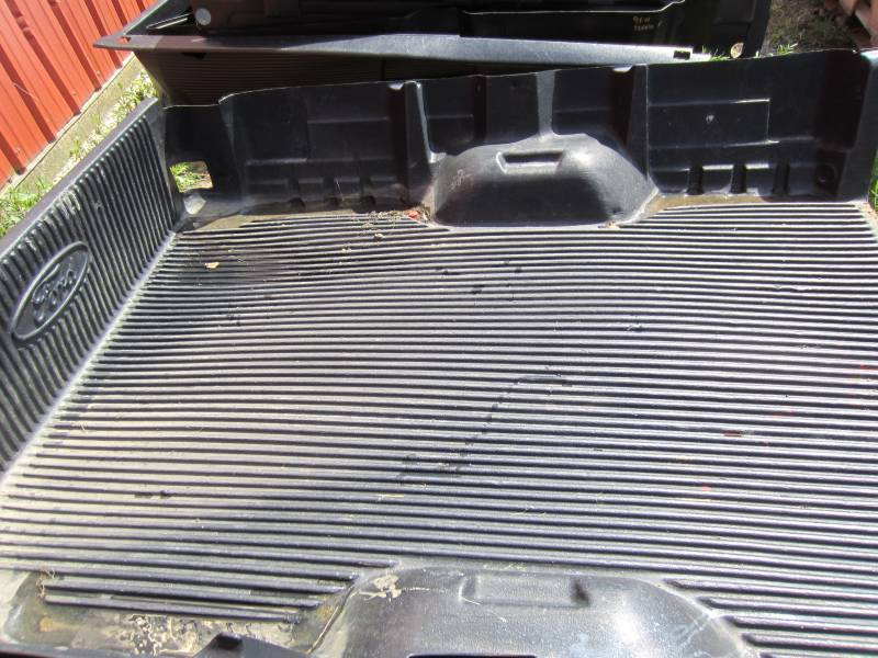 80 Chevy Truck >> 99-07 Ford OEM Bed Liner, Dick's Auto Parts, Middlebury, IN