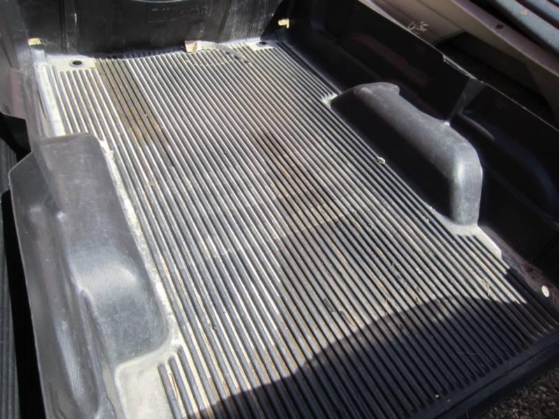9401 Dodge Ram 8 Long Bed AllStar Bed Liner Dicks Auto Parts