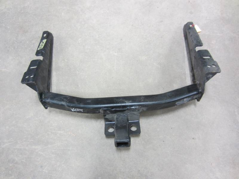 """Class Iv Hitch >> 97-03 Ford F-150 / 99-12 F-250/F-350 Super Duty Valley Class IV 2"""" Receiver Hitch, Dick's Auto ..."""