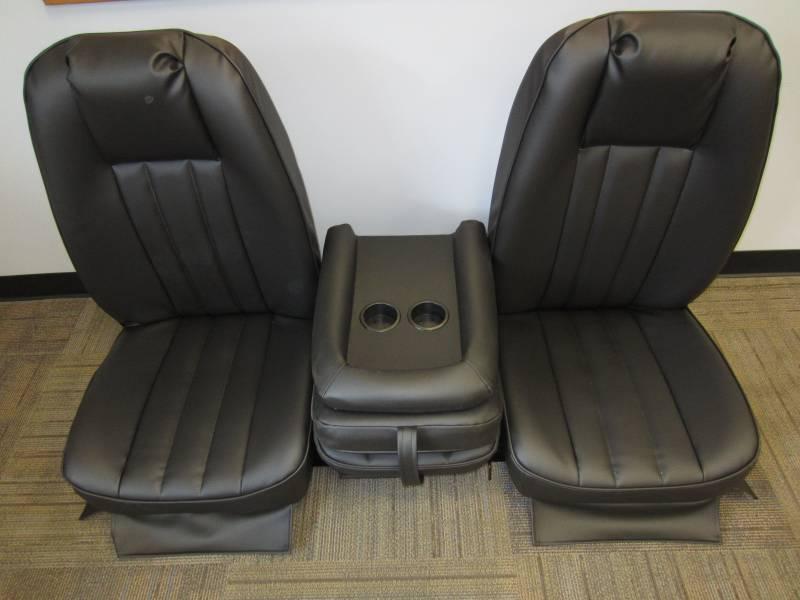 Miraculous 80 96 Ford F 150 Reg Or Ext Cab With Original Oem Bench Seat Inzonedesignstudio Interior Chair Design Inzonedesignstudiocom