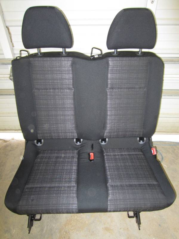 mercedes parts interior replacement seats benz