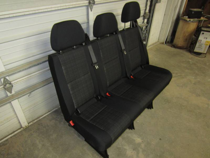 yard bottom mercedes seats benz similar watch replacement youtube wrecking others seat