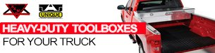 Shop Toolboxes