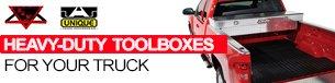 Shop Toolboxes