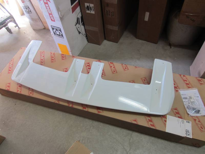 Ford F250 Parts >> 95-98 Ford Windstar Lund Sun Visor, Dick's Auto Parts, Middlebury, IN