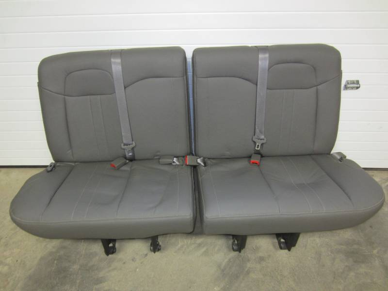 Replacement seats new and used oem seats chevygmc replacement new and used oem seats chevygmc replacement seats 11 16 chevy sciox Images