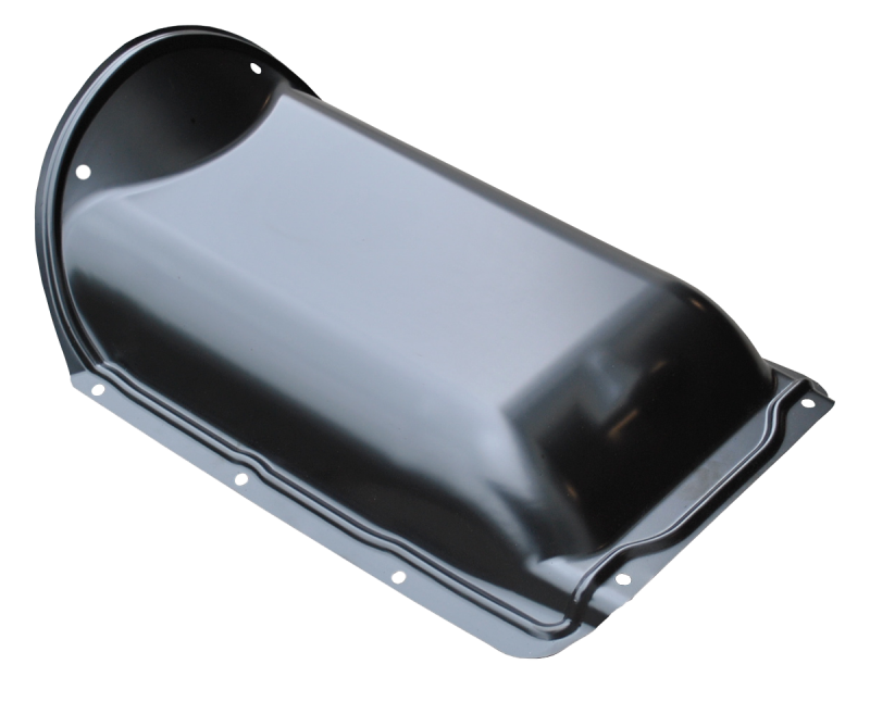 Sulka transsexual yahoo group