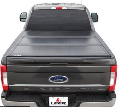 16 20 Nissan Titan Xd 17 20 Nissan Titan 6 5ft Short Bed Lund Trilogy Tonneau Cover Dick S Auto Parts Middlebury In