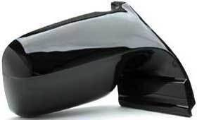 Kool Vue - 89-95 MAZDA MPV MIRROR RH, Manual, Base Model