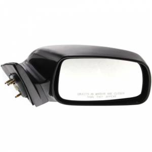 Kool Vue - 07-11 TOYOTA CAMRY MIRROR RH, Power, Heated, USA Built