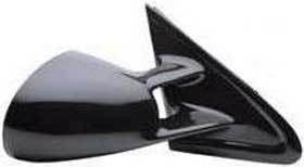 Kool Vue - 95-00 CHRYSLER CIRRUS /DODGE STRATUS MIRROR RH, Manual Remote