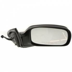 Kool Vue - 06-08 CHRYSLER PACIFICA MIRROR RH, Power, Heated, w/o Auto Dimmer, w/ Memory, w/ Textured & Paint to Match, 1