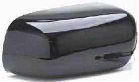 Kool Vue - 90-94 Chevy Lumina MIRROR RH, Manual 110 mm Base