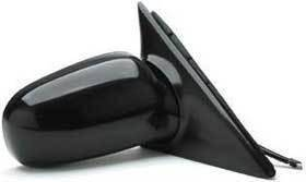 Kool Vue - 97-99 Chevy Cutlass Mirror RH, Power Remote