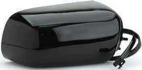 Kool Vue - 88-89 Buick GRAND PRIX / REGAL MIRROR RH, Power Remote
