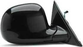 Kool Vue - 98 CHEVY S10 PICKUP MIRROR LH, Power, Non Heated