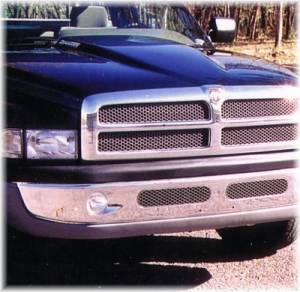 94 01 Dodge Ram 1500 94 02 Dodge Ram 2500 3500 Truck