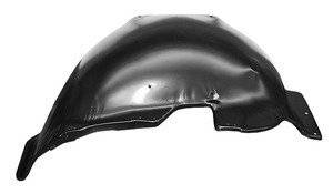 Key Parts - 67-72 CHEVY/GMC C-10 LH Drivers Side INNER FENDER