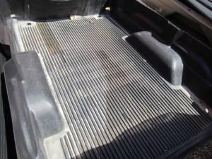 94-01 Dodge Ram 8ft Long Bed All-Star Bed Liner
