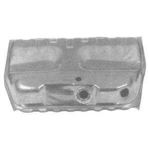 83-84 Chrysler E-Class/Lebaron/New Yorker/Dodge 400/600/Aries/Plymouth Caravelle/Reliant 13 Gallon Gas Tank Small Gauge Hole