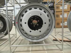 11-20 Mercedes Sprinter 3500 16x5.5 in. 6 lug Wheel