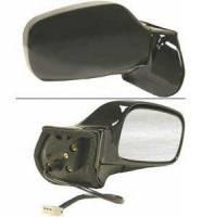 Mirrors - Toyota - Kool Vue - 00-04 TOYOTA CELICA MIRROR RH, POWER, PTM