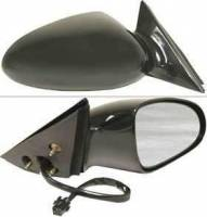 Mirrors - Chevy - Kool Vue - 00-07 CHEVY MONTE CARLO MIRROR RH, POWER, HEATED