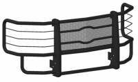 Prowler Max Grille Guard Chevy/GM