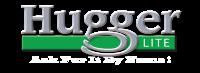 Hugger Series Tonneau Cover